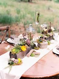Woodland wedding ideas by Lisa O Dwyer graphy