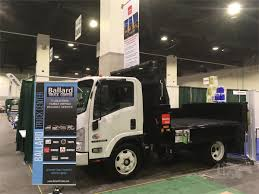 2018 ISUZU NRR For Sale In Worcester, Massachusetts | TruckPaper.com Fire New Used Commercial Truck Sales Massachusetts Police Chase Ends With Hitting Shopping Center Vehicle In Springfield Va Thompson Buick Gmc Mo Nixa Aurora Ozark Toyota Tundra Lease And Finance Offers Il Green Trailer Show Peoria Illinois Midwest Car Dealership Vermont Serving 2018 Ford F450 5004427215 Cmialucktradercom Landmark Auto Outlet Customdetail Retail Official Website