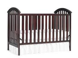 Graco Portland Combo Dresser Espresso by 54 Best Baby Malena Images On Pinterest Convertible Crib