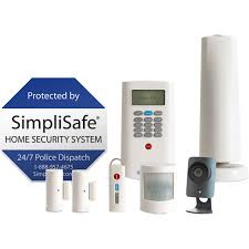 Simplisafe Home Security Kit | Home Security | More | Shop ... City Of Fog Discount Code Exeter Airport Parking Promo 9 Best Simplisafe Coupons Promo Codes Black Friday Deals Simplisafe Wireless Home Security Review Uk Version Tech Radmarkers Com Coupon Chicago Tribune Store Is It Worth Tribune 10pc System Cadian Wilderness Sports Hut Alarm Unboxing And Overview For Ringer Podcast Listeners The Nomorerack Codes Cubase Artist Fropoint Vs 2019 Top Diy