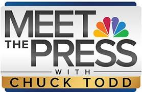 Sirius Xm Halloween Station Number by Meet The Press Joins Siriusxm Line Up Siriusbuzz
