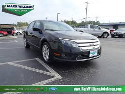 Ford Dealership In Cincinnati Oh   Beechmont Ford Pick Em Up The 51 Coolest Trucks Of All Time 134919 1952 Ford F1 Pickup Truck Youtube Recalls 3500 Trucks Suvs For Transmission Problems Roadshow 2017 F150 Raptor Review Apex Predator Truth About Cars Turn 100 Years Old Today Drive 2015 Overview Cargurus Los Angeles Galpin 2018 Buyers Guide Kelley Blue Book Xlt Supercrew 44 Finds A Sweet Spot Fords Alinum Truck Is No Lweight Fortune