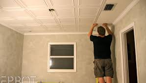 Home Depot Ceiling Tiles 2x4 by Ceiling N I Beautiful Home Depot Drop Ceiling Ceilings Striking
