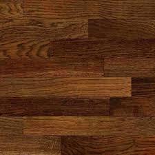 Light Brown Hardwood Floors Seamless Dark Wood Floor Texture Flooring Photo Of