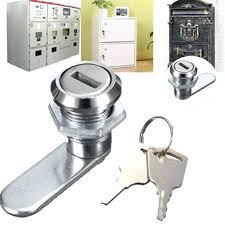 hon file cabinet lock replacement keys imanisr com
