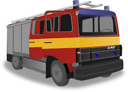 Free Of Fire Truck Clipart 9 Best Clipart Fire Truck Firetruck ... Fireman Clip Art Firefighters Fire Truck Clipart Cute New Collection Digital Fire Truck Ladder Classic Medium Duty Side View Royalty Free Cliparts Luxury Of Png Letter Master Use These Images For Your Websites Projects Reports And Engine Vector Illustrations Counting Trucks Toy Firetrucks Teach Kids Toddler Showy Black White Jkfloodrelieforg