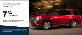 Chevy Dealer Near Me Corpus Christi, TX | AutoNation Chevrolet South ... Ford Corpus Christi News Of New Car Release 1ftyr10d67pa36844 2007 Black Ford Ranger On Sale In Tx Corpus Craigslist Used Cars And Trucks Many Models Under 2019 Volvo Beautiful Truck Sales In Tx 2015 Chevy Silverado 2500 Hd 4x4 2014 2018 Chevrolet For At Autonation Dealer Near Me South Wilkinson Refugio Serving Beeville Victoria Love Preowned Autocenter Dealership 1fvhbxak44dm71741 2004 White Freightliner Medium Con Carvana Brings The Way To Buy A Business Wire Sales