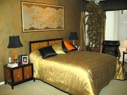Fresh Black And Gold Bedroom Ideas Home Design Very Nice On