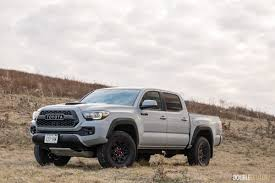 Toyota Diesel Trucks | New Car Updates 2019 2020 Could There Be A Toyota Tacoma Diesel In Our Future The Fast Lane Pickups Part Of Toyotas Electrification Plans Medium Duty Work 2016 Hilux Pickup Truck Diesel Car Reviews New 4bt 83 Dodge Resource Forums Best Trucks Toprated For 2018 Edmunds Flatbed Album On Imgur Where Were You In 82 1982 Can Buy The Snocat Ram From Brothers 2017 Tundra First Drive Cars Facelift 2019 Wikipedia 20 Years And Beyond A Look Through
