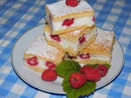 pin auf backen formen obstkuchen tort böden quark käsek