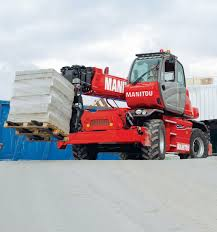 MRT 2550 SE   Gunco Ts 5000 Topping Spreader Youtube Berlin Germany 29th Dec 2017 Lift Trucks Stand In Front Of The Mateco Truck Equipment Home Facebook General View Hunger Games Set Stock Photos Bison Tka 28 Ks Mounted Aerial Platforms Year 1709_lowbros_swk_manuelwagner2000px10 Stadtwandkunst Stadtwand Wumag Wt530 2005 Mascus Ireland Trucks For Sale At Nexttruck Buy And Sell New Used Semi 2016 Winnebago Minnie Winnie 27q Motorhome For Everett Wwwtravisbarlowcom Insurance Towing Auto Transporters 26