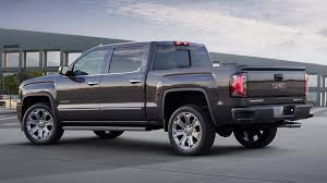 GMC Sierra 1500 Denali Ultimate Crew Cab (2017) Wallpapers And HD ... 12 Gmc Sierra Cc Sb Raven Truck Accsories Install Shop 1500 Denali Ultimate Crew Cab 2017 Wallpapers And Hd Black Vs White Custom 2014 In Alberta At Davis 946 Customs Watrous Maline Motor Products Limited Pickups 101 Busting Myths Of Aerodynamics 2015 Gmc Bozbuz Portfolio All Automotive Sound Protection 2500hd Terrain X Pictures Information Specs 2018 Exterior Photos Canada Precious Best Sierra Review Photos Sprayin Bed Liner Temple Tx