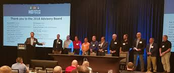 The HD Repair Forum Announces Advisory Board For 2018-2019 » HD ... Why Did Hugh Rowland Leave Ice Road Truckers Youtube Ww Trucking Competitors Revenue And Employees Owler Trucker Started Driving At Six Years Old The Globe Mail Manning The Border Jones Scania V8 Facebook Vp Express Inc Home Polar Bear Irt Pinterest Traci Linkedin Houston Truckers Driven To Win A Spot In State Contest Georgy President Coo Xlr8 Truck Lines Llc On The I5 Lebec Los Banos Ca Pt 2