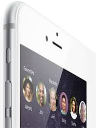 How to Transfer Contacts from iPhone 4 4s 5 5s to iPhone 6 6s