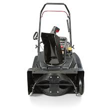Briggs & Stratton 1022 22-in Single-stage Gas Snow Blower At Lowes.com Snow Blowers Throwers Blower Attachments Northern Truck In Action Youtube Custombuilt Nylint Snogo Truckmounted Snblower Collectors Weekly Snocrete Commercial Snblowers Fair Manufacturing Toro Power Clear 721 Rc Single Stage 3d Printed By Spyker Workshop Snblower Search Results Ewillys Mounted On Plow Mount With Flatbed Hoist Front Equipment Tractor V8 Engine Hacked Gadgets Diy Tech Blog Cdot Adds Snowcat To Rabbit Ears Fleet Steamboattodaycom