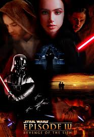 Would Anyone Be Interested In Checking My Prequel Ideas Out Is There A Lot Of Activity On This Forum Thanks Guys
