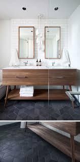 Royal Blue Bathroom Accessories by Top 25 Best Masculine Bathroom Ideas On Pinterest Men U0027s