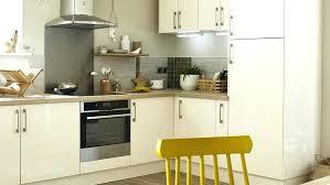 comparateur cuisine hotte aspirante de cuisine hotte aspirante cuisine sans evacuation