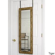 Furniture: Charming Over The Door Jewelry Armoire For Home ... Amazoncom Southern Enterprises Jewelry Armoire Wall Mount With Mirrors Mirrored Box Bed Bath And Beyond Large Size Of White Vintage Image Is Loading Belham Living Full Length Cheval Mirror Interior Armoire Mirror Faedaworkscom Wall Mounted Wooden Jewelry And Led Lighting Abolishrmcom Fascating Ideas Waterford Merlot Hayneedle Bed Bath Beyond Jewellery Expo
