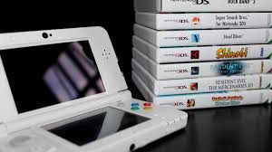 Nintendo 3ds Coupons 2018 - Discount Bible Coupon Code Whoadeo At Dixie Stampede Oct 1 Dolly Partons Coupons And Discount Tickets Online Coupon Code For Stampede Dollywood Uniqlo Promo Code Reddit 2019 Bonanza Com Coupons Branson Mo Sports Addition In Christmas Comes To Life This Christmas At Family Tradition Pionforge Soufeel Discount August 2018 Sale Free Childrens Whoadeo At Dolly Partons Stampede Sept Personal Book Gift Natasha Salon Deals