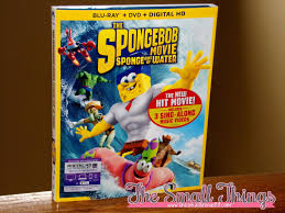 Spongebob Halloween Vhs And Dvd by Your Dvd Collection Plankton S Laboratory Spongebuddy Mania
