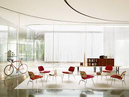 Living And Lounge Herman Miller Collection Eames Molded Plywood Lounge Chair With Metal Base Herman Miller Wood Alteriors Seating Officio Mondo Ding Home Fniture Amp Diy Gt Greatland Plywood Lounge Chair Rocketbootsco Eq3 Fniture Mid Century By Charles Ray