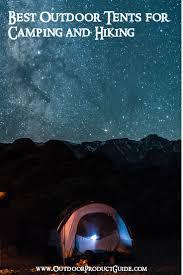 Coleman Tent Floor Saver by The 25 Best 4 Man Tent Sale Ideas On Pinterest Best Family Tent