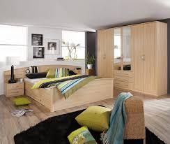 roller schlafzimmer catania buche braun de