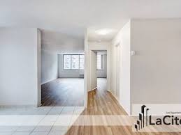 louer une chambre à voir 244 appartement à louer montréal centre ville région de montréal