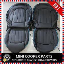 marque nouveau importé pu matériel bleu bord noir couleur mini