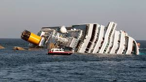 Cruise Ship Sinking Santorini by How Safe Are Cruise Ships Cruise Ships Ships And Cruises