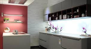 häcker küchen küchenstudio micheel