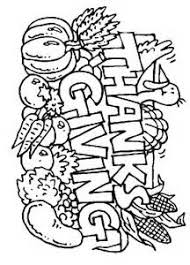 Printable Animals Coloring Pages 4