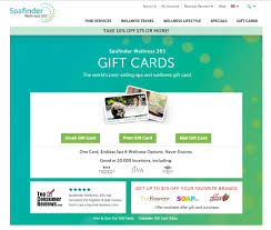 5 Perfect Gifts For Valentine's Day At A Discount - Allied ... Eves Addiction Jewelry 12 Hours Only 40 Off All Persizational Mall Paul Fredrick Shirts 1995 Tiffany Co Coupon 122 1000 Zales Coupons Promo Codes September 2019 Giveaway Dogeared Coupons 2018 Elegant Themes Coupon Simulated Emerald 925 Sterling Silver Wedding Party Fashion Design Romantic Ring Size 5 6 7 8 9 10 11 Pr47 Kafka Code Vanilla Wafers Acrylic Necklace Review Rpixie Pinterest Fleur De Lis Ring Lego Shop Free Delivery