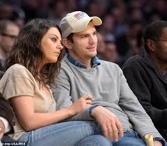 Mila Kunis Leaked Photos Bathtub by Mila Kunis Reveals Natalie Portman Is U0027the One Person In The World