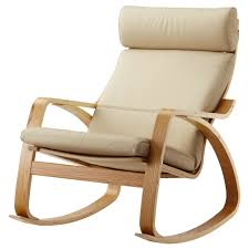 Armchairs & Recliner Chairs | IKEA 10 Best Rocking Chairs 2019 Building A Modern Plywood Chair From One Sheet White Baby Rabbit With Short Ears Sitting On Wood Armchairs Recliner Ikea Striped Upholstered Mahogany Framed Parts Of Hunker Uhuru Fniture Colctibles Sold Rocker 30 The Thing I Wish Knew Before Buying For Our Buy Living Room Online At Overstock Find More Inoutdoor Classic Wooden Like Hack Strandmon Diy Wingback Interiors