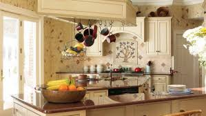Full Size Of Decorkitchen Decorating Ideas On Budget Captivating Kitchen Decor A