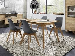 Stylish Contemporary Dining Table And Chairs Room Sale Uk Alluring