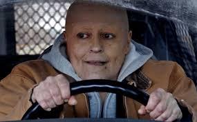 Hit The Floor Character Dies by Orange Is The New Black Season 2 Finale Recap Spoiler Dies