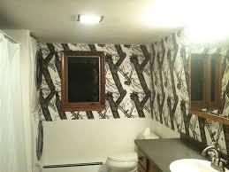 Realtree Camo Bathroom Set by Cheap Camo Bathroom Décor Dtmba Bedroom Design