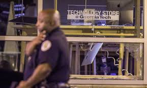 Georgia Tech Police Investigating Smash-and-grab At Barnes & Noble ... Tin Drum Mapionet Starbucks 101 At Georgia Tech Tall Grande Venti Techlanta The Techatlanta Cycle Altered Hours Of Operations For Fall Break Center Civil And Human Rights Tour Serve Learn Sustain Engineered Biosystems Building Reaches Private Funding Goal Justin Bieber Barnes Noble In Atlanta Rises Us News World Report Rankings Campus Life