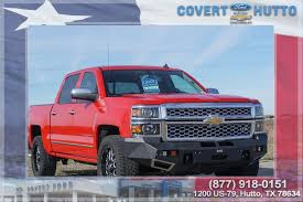 100 Truck Trader Texas Chevrolet S For Sale In Killeen TX 76541 Autotrader