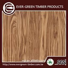 Cumaru Hardwood Flooring Canada by Acacia Natural Hardwood Flooring Acacia Natural Hardwood Flooring