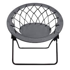 12 Best Bungee Chairs Of 2019 - For Fun & Relax At Home Or ... The 5 Best Beach Chairs With Canopies In 2019 Byways Folding Camping Travel Leisure Club Chair 8 Of Web Bungee Chair Choose Color Heavy Duty Zero Gravity Lounge Square Frame Wcanopyholder Impact Canopy Standard Directors Set 2 Alinum 35 Inch Black 11 For Festivals 2018 Updated Heavycom X10 Gigatent Ergonomic Portable Footrest Blue Plastic Heavy Duty Folding Pnic Garden Camping Bbq Banquet Boat