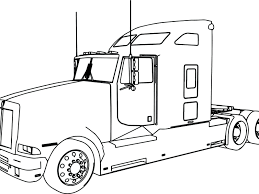 Great Semi Truck Coloring Page Gallery Design Ideas #1436 Coloring Pages Of Semi Trucks Luxury Truck Gallery Wallpaper Viewing My Kinda Crazy Ultimate Racing Freightliner Photo Image Toyotas Hydrogen Smokes Class 8 Diesel In Drag Race Video 4039 Overhead Door Company Of Portland Rollup Come See Lots Fun The Fast Lane 2016hotdpowtourewaggalrychevroletperformancesemi Herd North America 21 New Graphics Model Best Vector Design Ideas Semi Truck Show 2017 Big Pictures Nice And Trailers