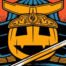 Heavy Seas Great Pumpkin Release Date by Revival Brewing