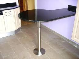 pied pour meuble de cuisine pied reglable cuisine nouveau pied pour meuble de cuisine pvc