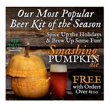 Pumpkin Heads Coupon Code - Most Freebies Learn To Fly 2 Kamloops This Week June 14 2019 By Kamloopsthisweek Issuu Northern Tools Coupon Code Free Shipping Nordstrom Brewer Promo Codes And Coupons Northnbrewercom Coupon Are You One Of Those People That Likes Your Beer To Taste Code For August Save 15 Labor Day At Home Brewing Homebrewing Deal Homebrew Conical Fmenters Great Deals All Year Long Brcrafter Codes Winecom Crafts Kids Using Paper Plates