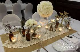 Wonderful Vintage Style Wedding Table Decorations 71 In Numbers For With