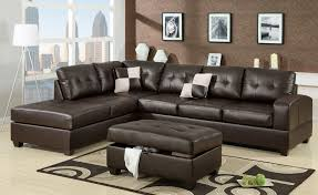 Living Room Furniture Under 1000 by Sectional Sofas Under 500 Sofas
